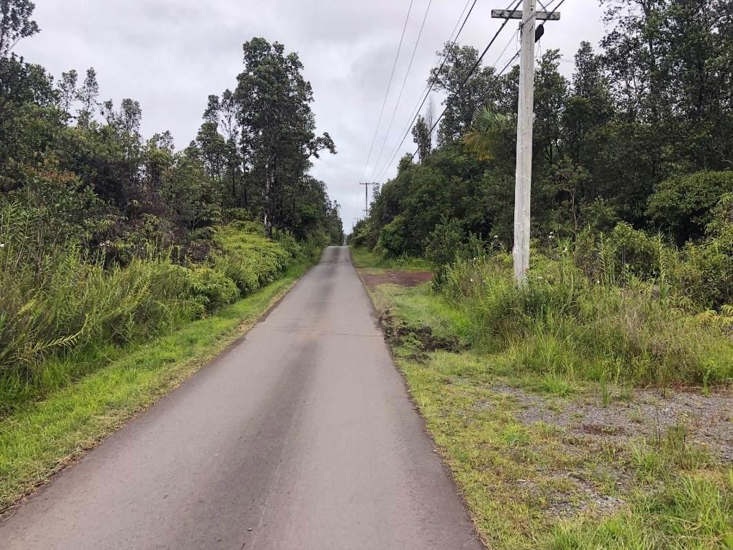 https://bt-photos.global.ssl.fastly.net/hawaii/orig_boomver_1_651251-2.jpg