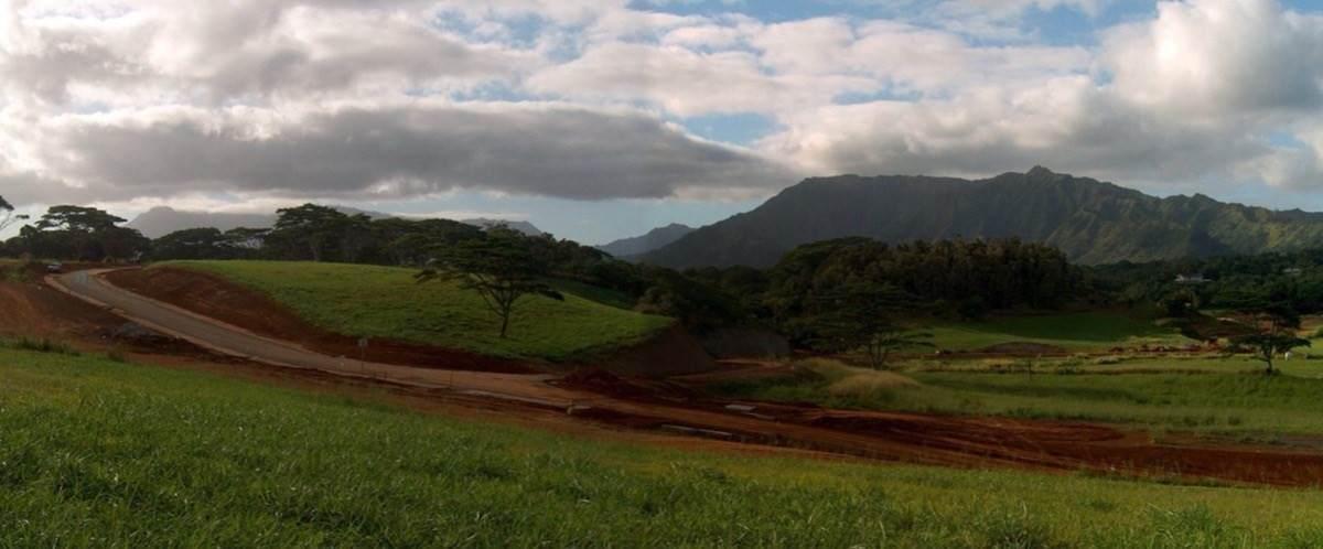 https://bt-photos.global.ssl.fastly.net/hawaii/orig_boomver_1_651264-2.jpg