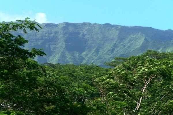 https://bt-photos.global.ssl.fastly.net/hawaii/orig_boomver_1_651284-2.jpg