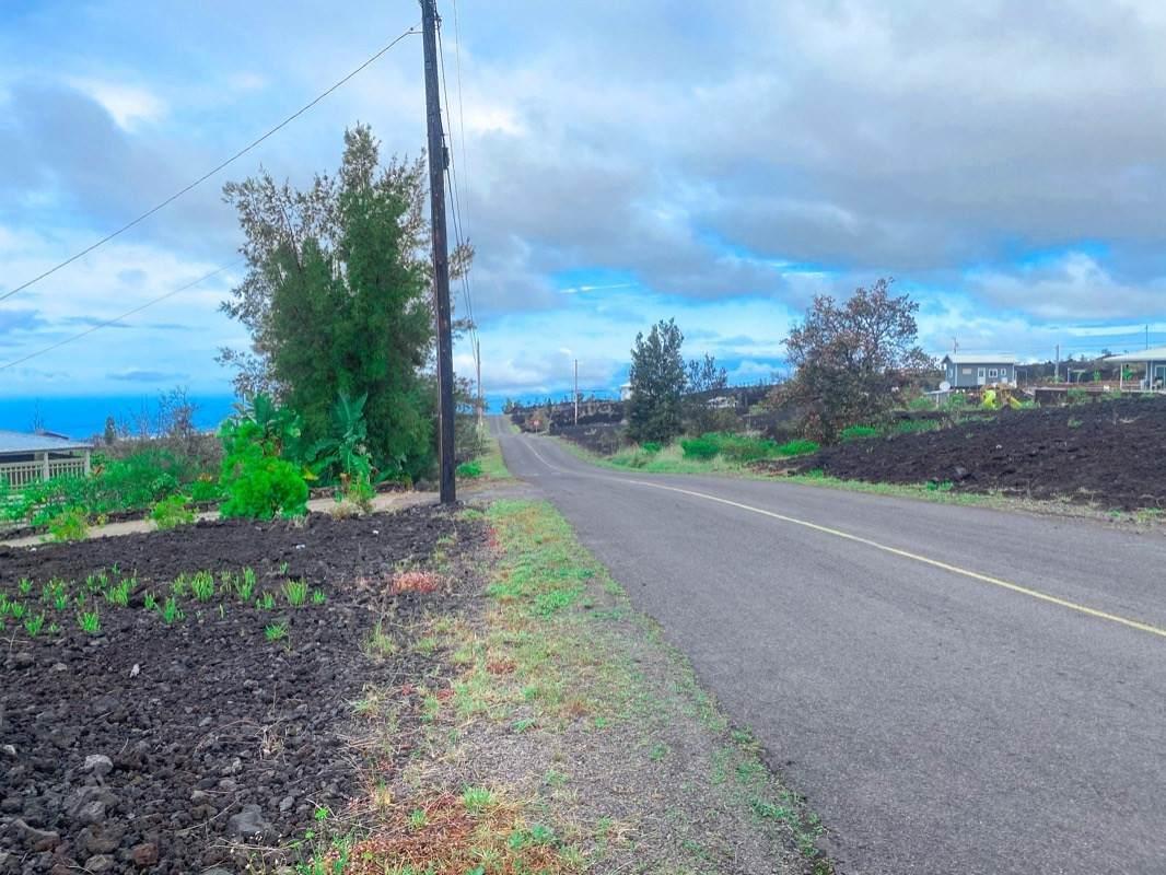 https://bt-photos.global.ssl.fastly.net/hawaii/orig_boomver_1_651300-2.jpg