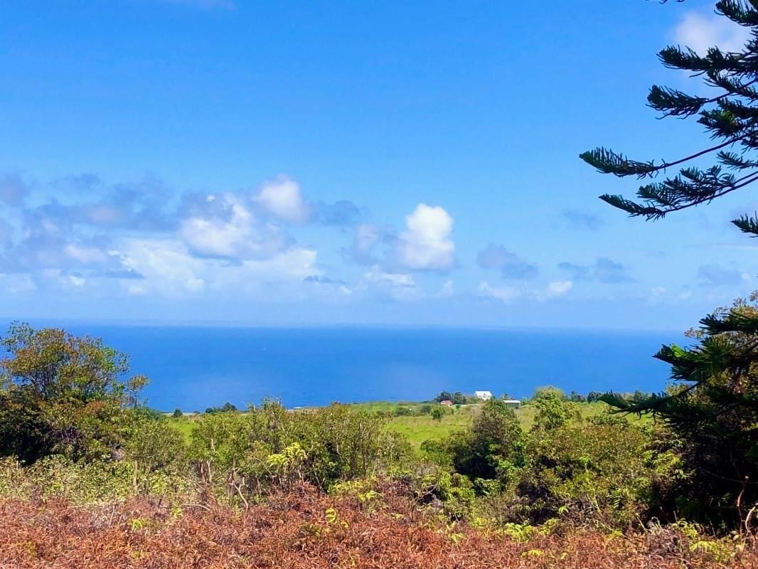 https://bt-photos.global.ssl.fastly.net/hawaii/orig_boomver_1_651331-2.jpg