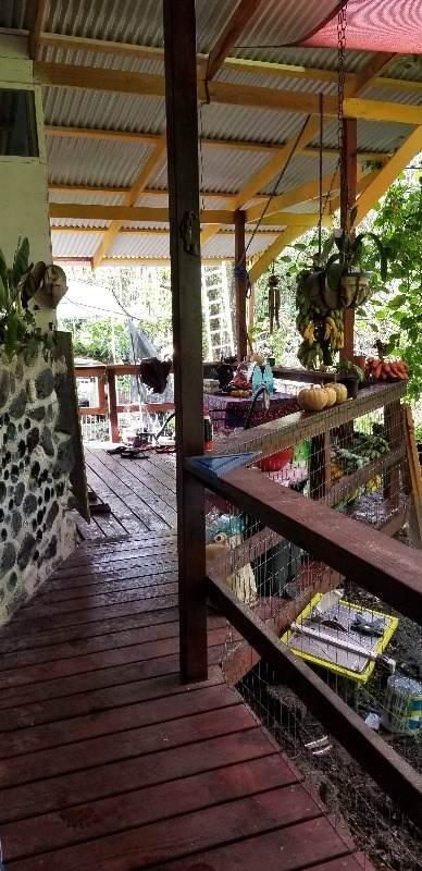 https://bt-photos.global.ssl.fastly.net/hawaii/orig_boomver_1_651349-2.jpg