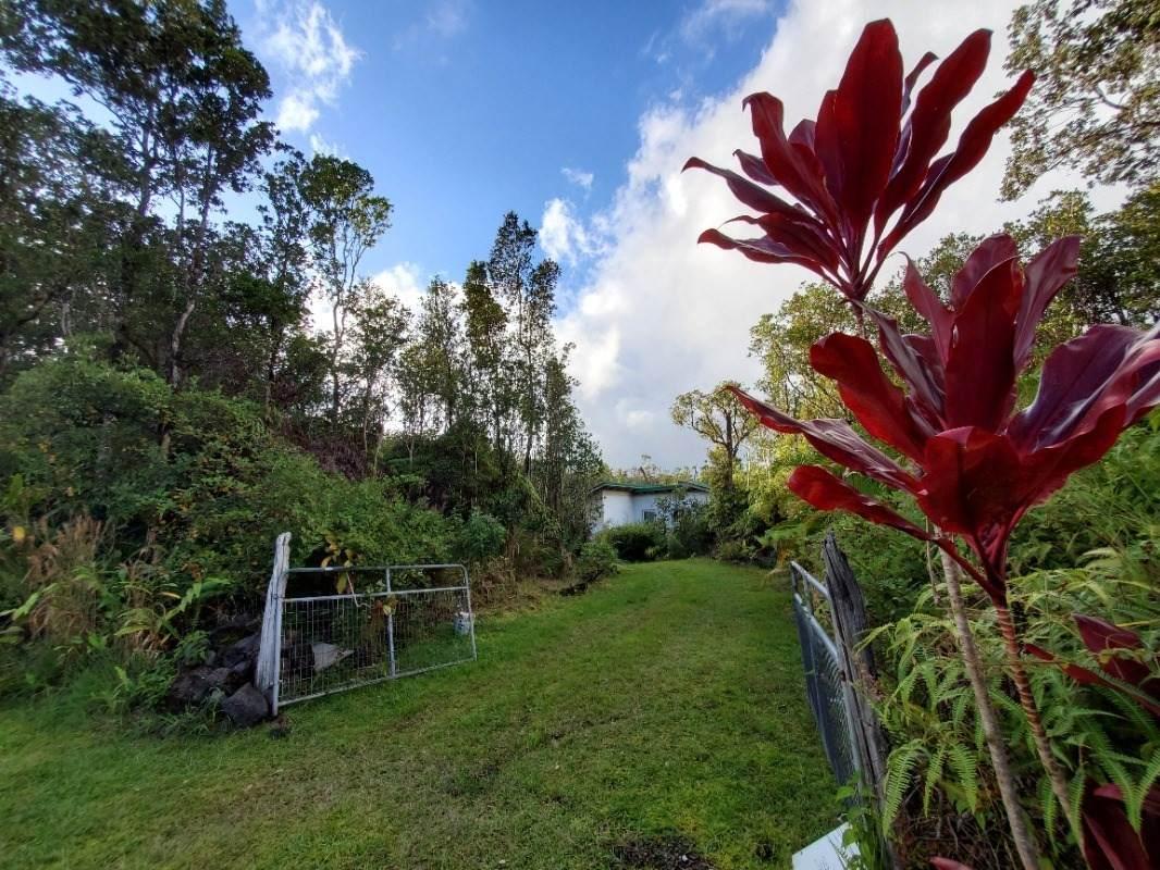 https://bt-photos.global.ssl.fastly.net/hawaii/orig_boomver_1_651353-2.jpg