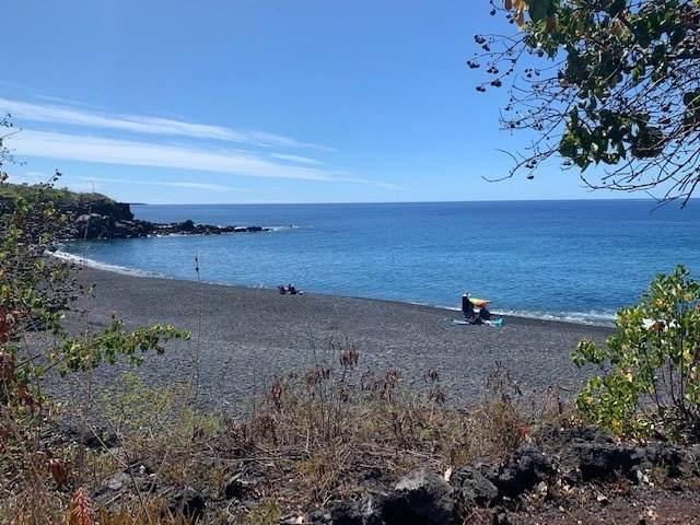 https://bt-photos.global.ssl.fastly.net/hawaii/orig_boomver_1_651354-2.jpg