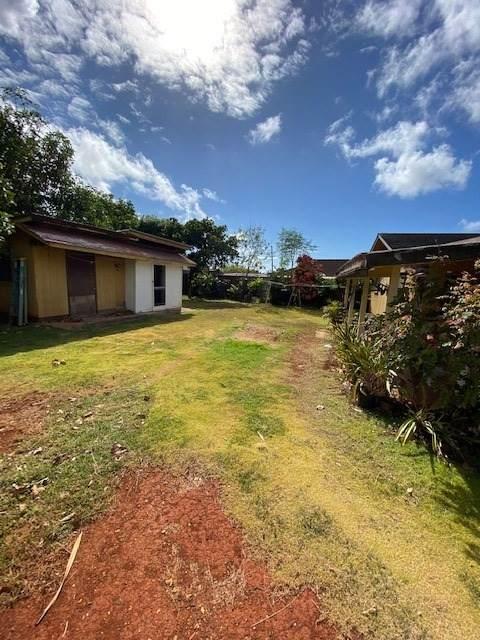 https://bt-photos.global.ssl.fastly.net/hawaii/orig_boomver_1_651355-2.jpg