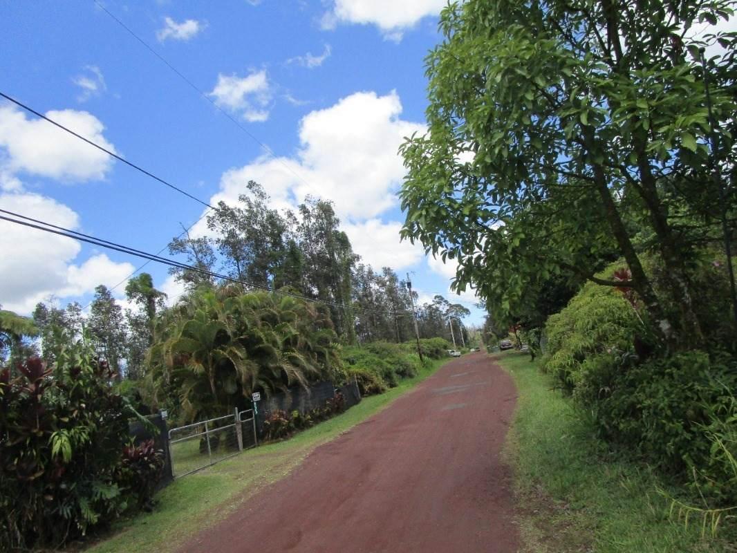 https://bt-photos.global.ssl.fastly.net/hawaii/orig_boomver_1_651356-2.jpg