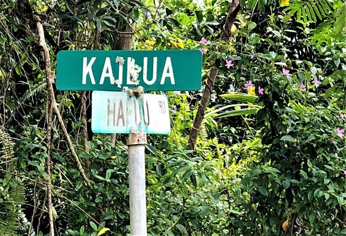 https://bt-photos.global.ssl.fastly.net/hawaii/orig_boomver_1_651365-2.jpg