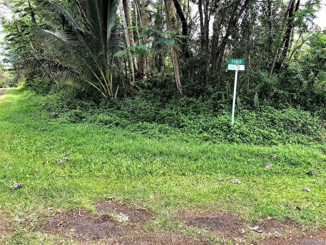 https://bt-photos.global.ssl.fastly.net/hawaii/orig_boomver_1_651386-2.jpg