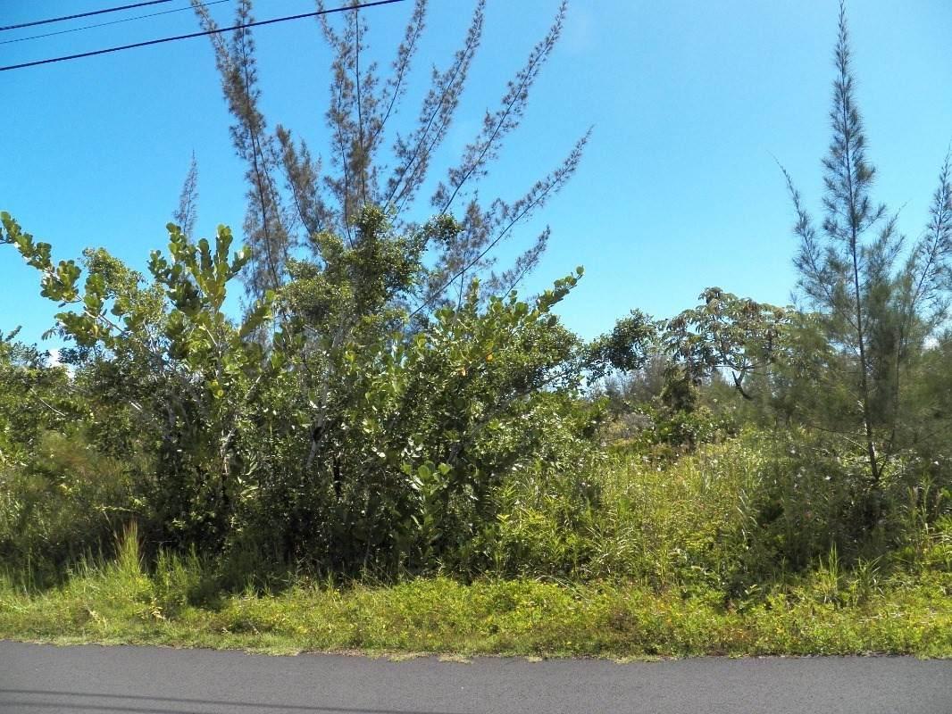 https://bt-photos.global.ssl.fastly.net/hawaii/orig_boomver_1_651387-2.jpg
