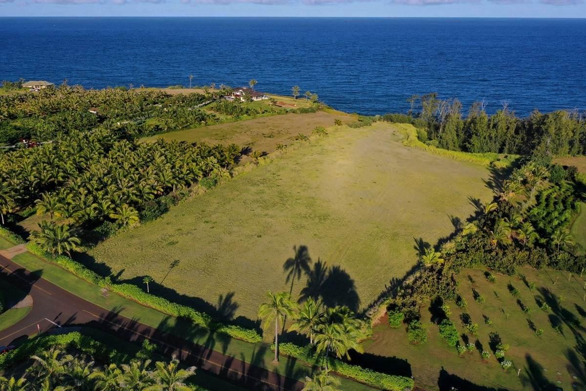 https://bt-photos.global.ssl.fastly.net/hawaii/orig_boomver_1_651410-2.jpg