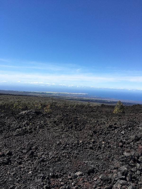 https://bt-photos.global.ssl.fastly.net/hawaii/orig_boomver_1_651422-2.jpg