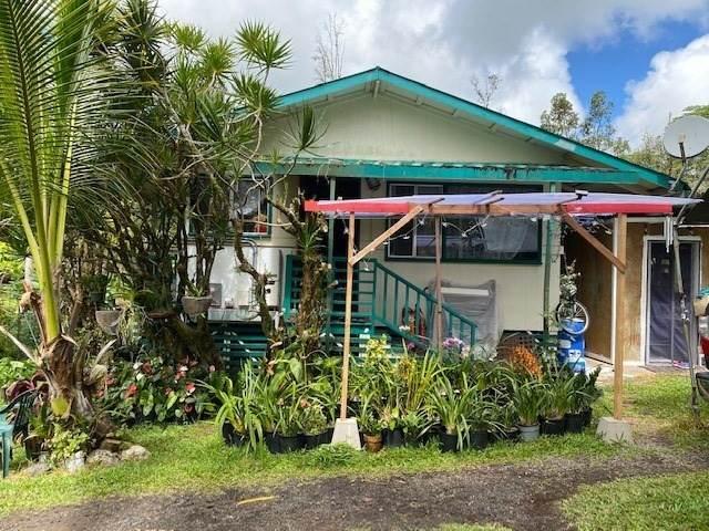 14-3473 Mauna Kea Rd - Photo 1