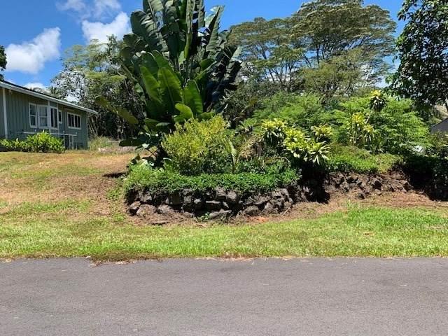 https://bt-photos.global.ssl.fastly.net/hawaii/orig_boomver_3_651443-2.jpg