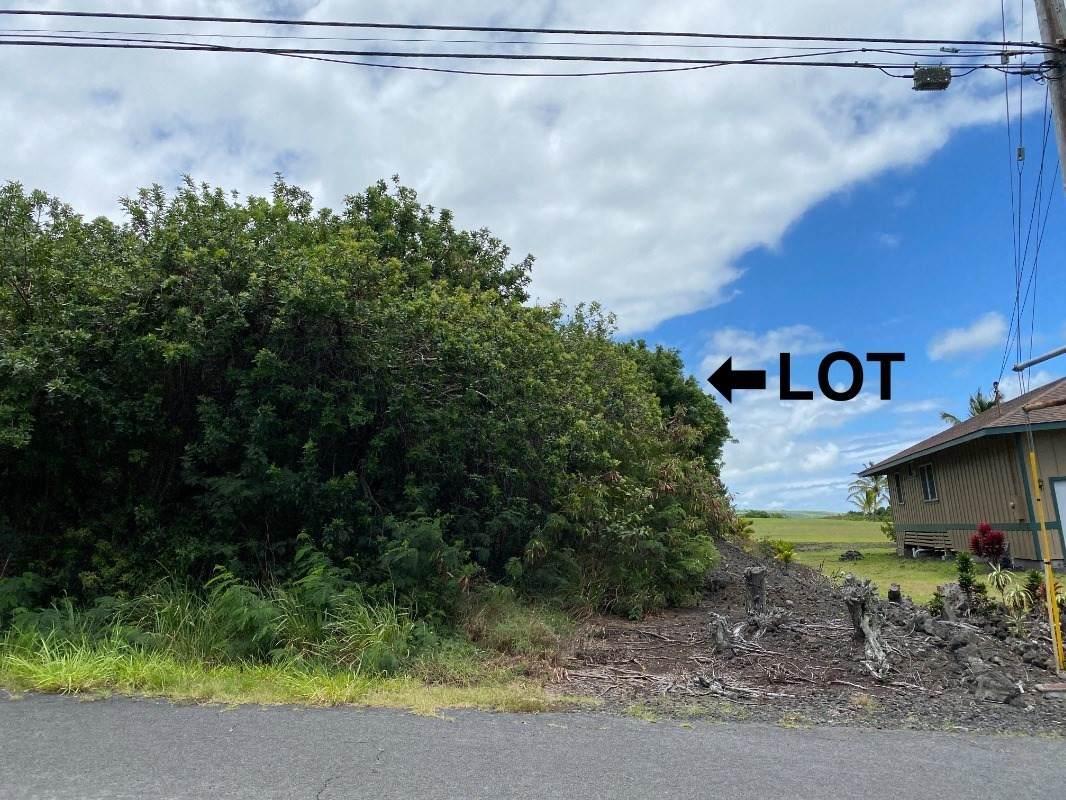 https://bt-photos.global.ssl.fastly.net/hawaii/orig_boomver_1_651536-2.jpg