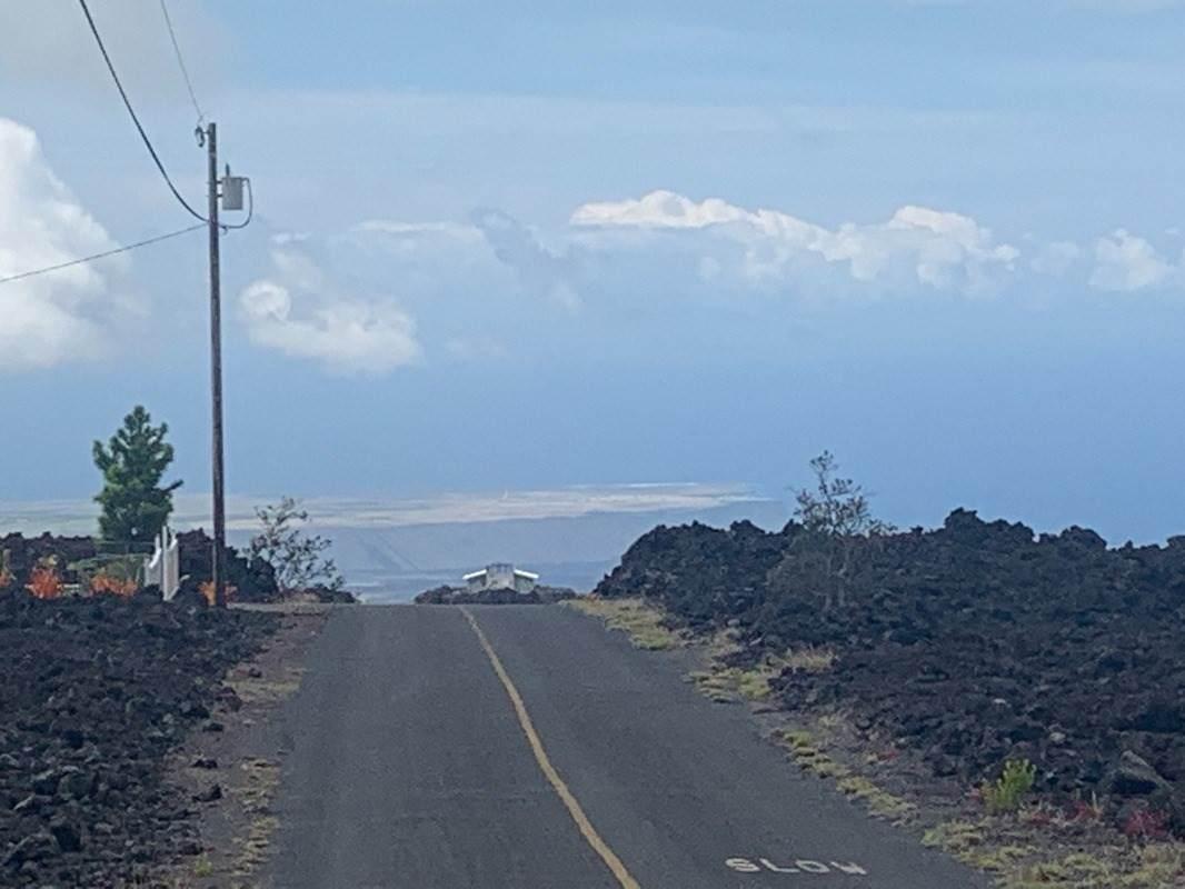 https://bt-photos.global.ssl.fastly.net/hawaii/orig_boomver_1_651550-2.jpg