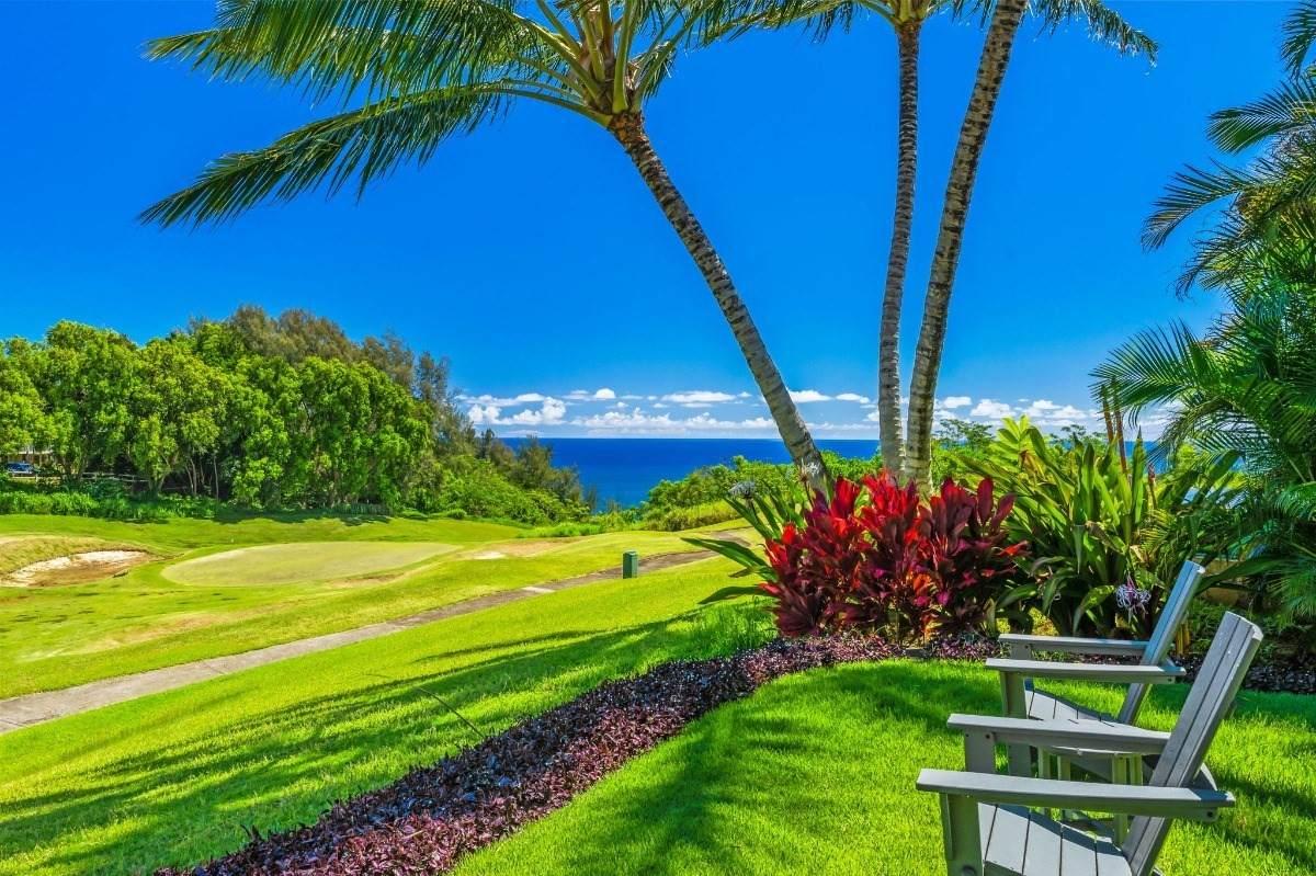 https://bt-photos.global.ssl.fastly.net/hawaii/orig_boomver_1_651577-2.jpg