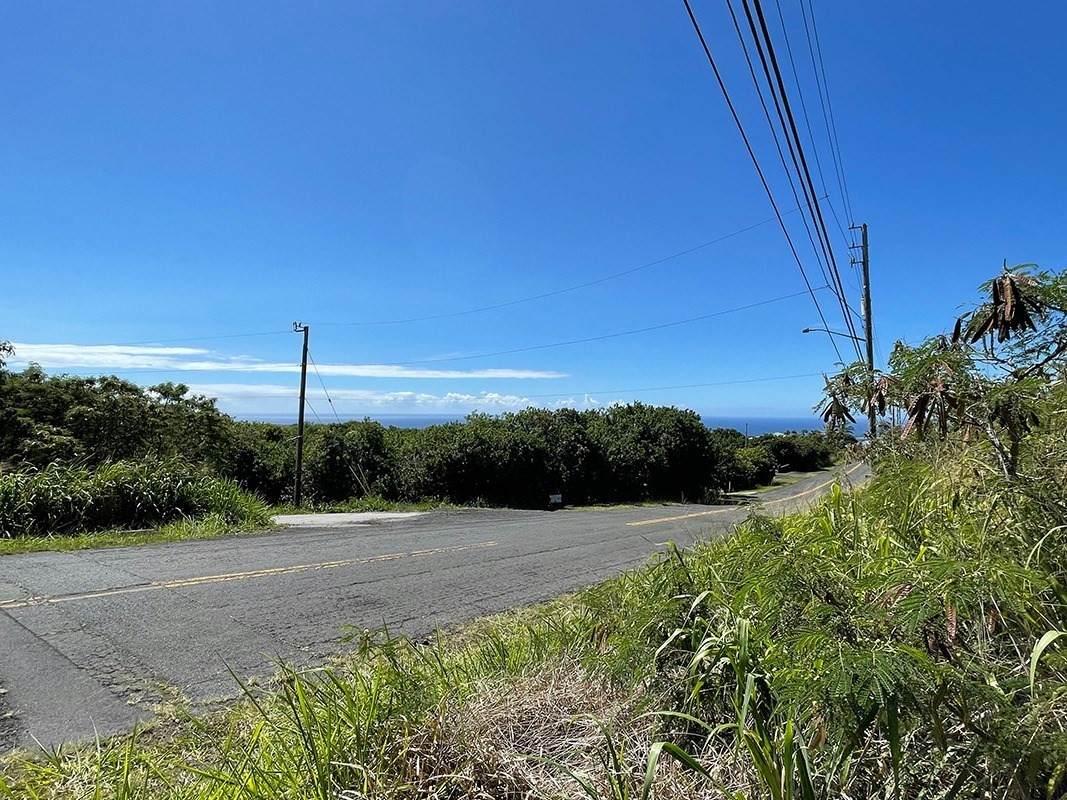 https://bt-photos.global.ssl.fastly.net/hawaii/orig_boomver_1_651589-2.jpg