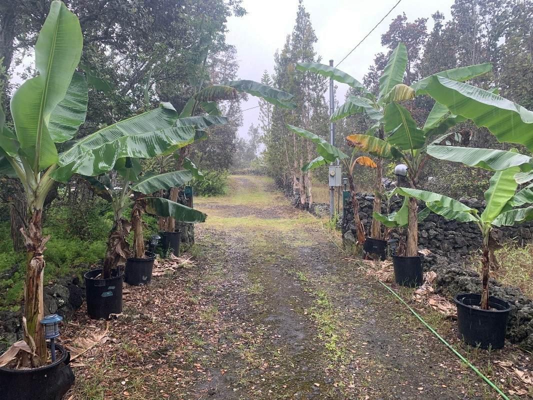 https://bt-photos.global.ssl.fastly.net/hawaii/orig_boomver_1_651601-2.jpg