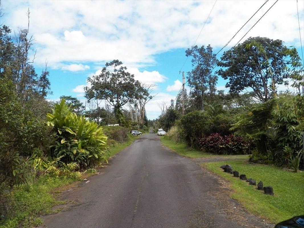 https://bt-photos.global.ssl.fastly.net/hawaii/orig_boomver_1_651606-2.jpg
