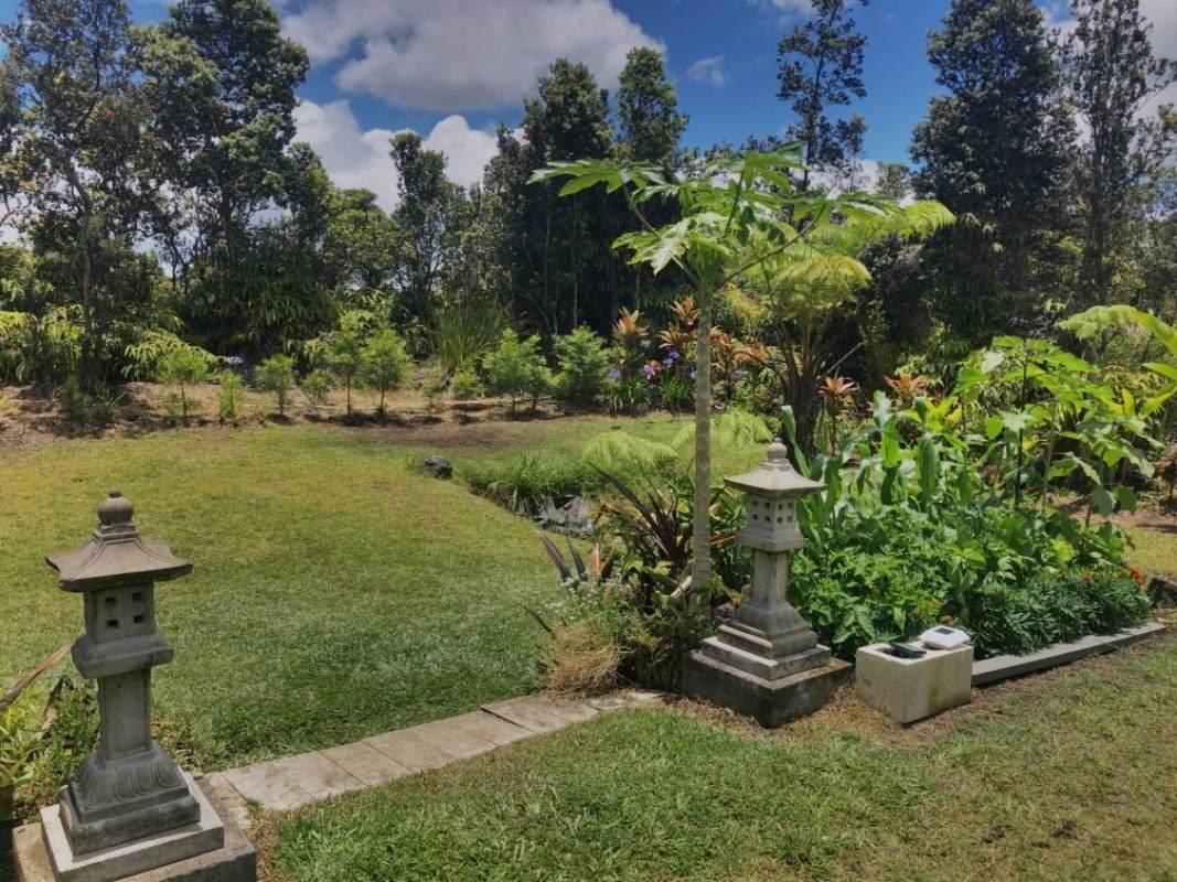 https://bt-photos.global.ssl.fastly.net/hawaii/orig_boomver_1_651629-2.jpg