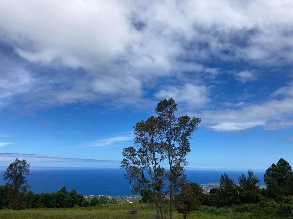 https://bt-photos.global.ssl.fastly.net/hawaii/orig_boomver_1_651668-2.jpg
