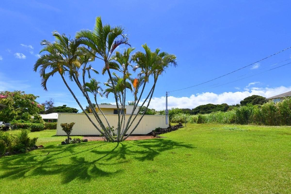 https://bt-photos.global.ssl.fastly.net/hawaii/orig_boomver_1_651676-2.jpg