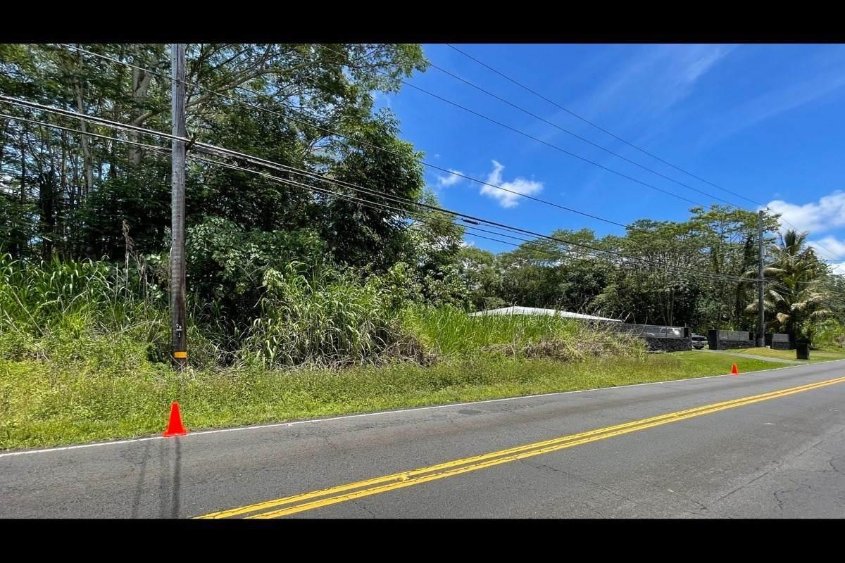 https://bt-photos.global.ssl.fastly.net/hawaii/orig_boomver_1_651680-2.jpg