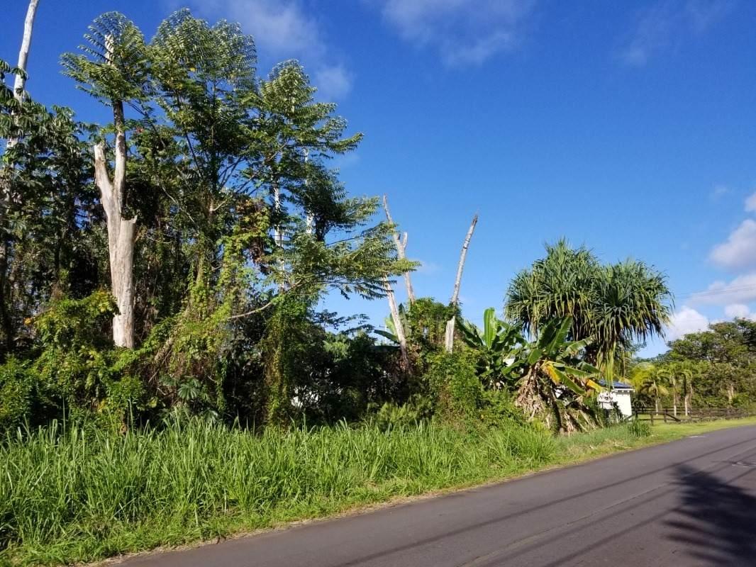 https://bt-photos.global.ssl.fastly.net/hawaii/orig_boomver_1_651711-2.jpg