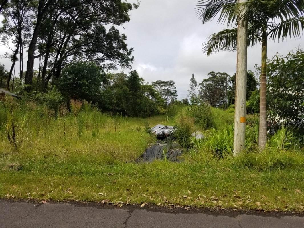 https://bt-photos.global.ssl.fastly.net/hawaii/orig_boomver_1_651714-2.jpg