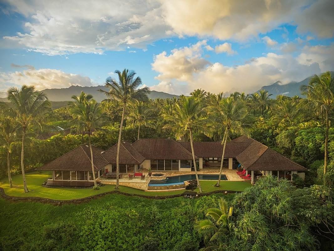 https://bt-photos.global.ssl.fastly.net/hawaii/orig_boomver_1_651717-2.jpg