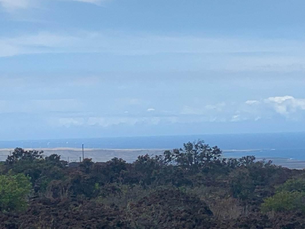 https://bt-photos.global.ssl.fastly.net/hawaii/orig_boomver_1_651724-2.jpg