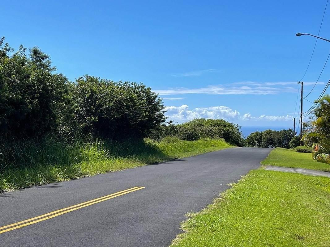 https://bt-photos.global.ssl.fastly.net/hawaii/orig_boomver_1_651733-2.jpg