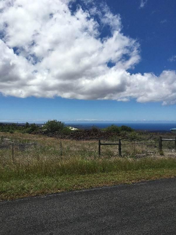 https://bt-photos.global.ssl.fastly.net/hawaii/orig_boomver_1_651742-2.jpg