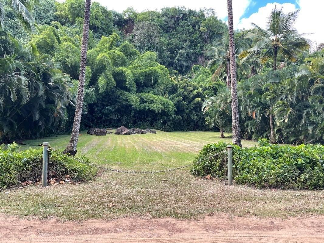 https://bt-photos.global.ssl.fastly.net/hawaii/orig_boomver_1_651774-2.jpg