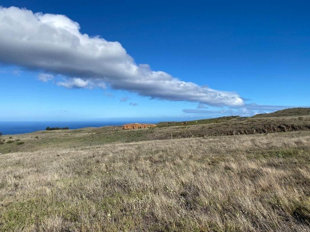 https://bt-photos.global.ssl.fastly.net/hawaii/orig_boomver_1_651808-2.jpg