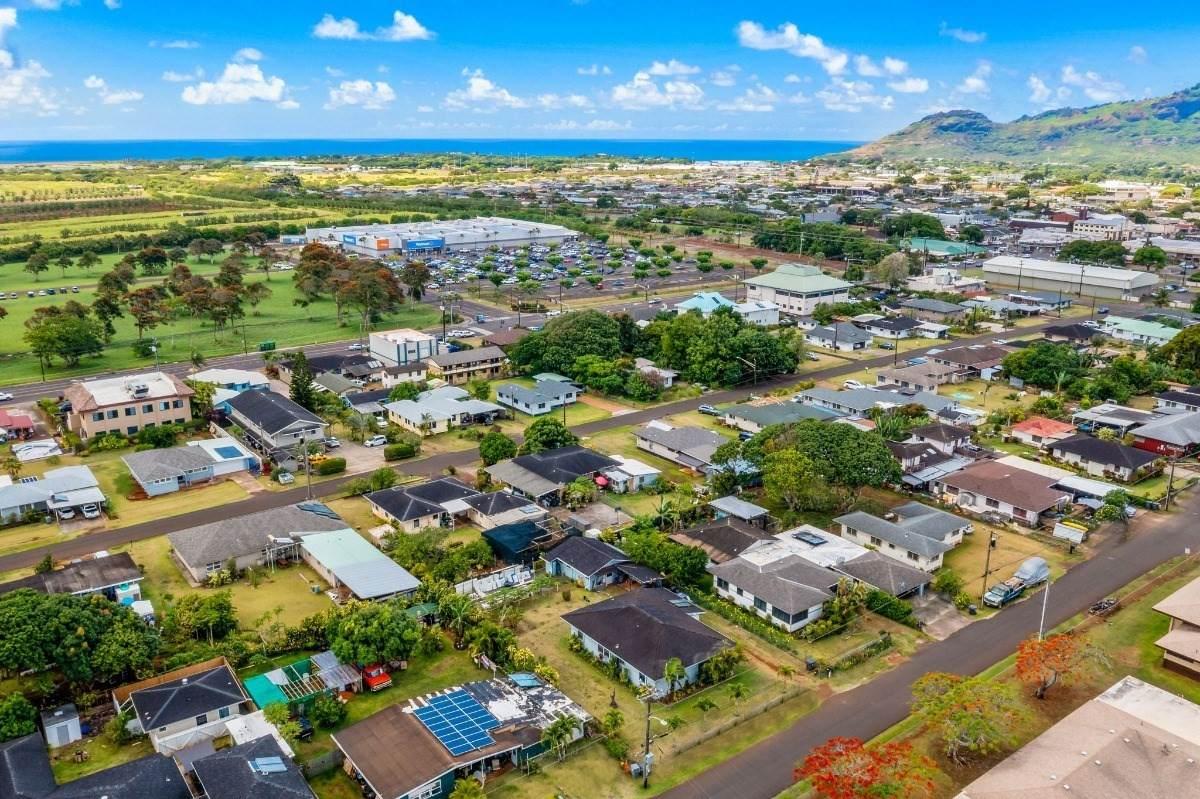 https://bt-photos.global.ssl.fastly.net/hawaii/orig_boomver_1_651820-2.jpg