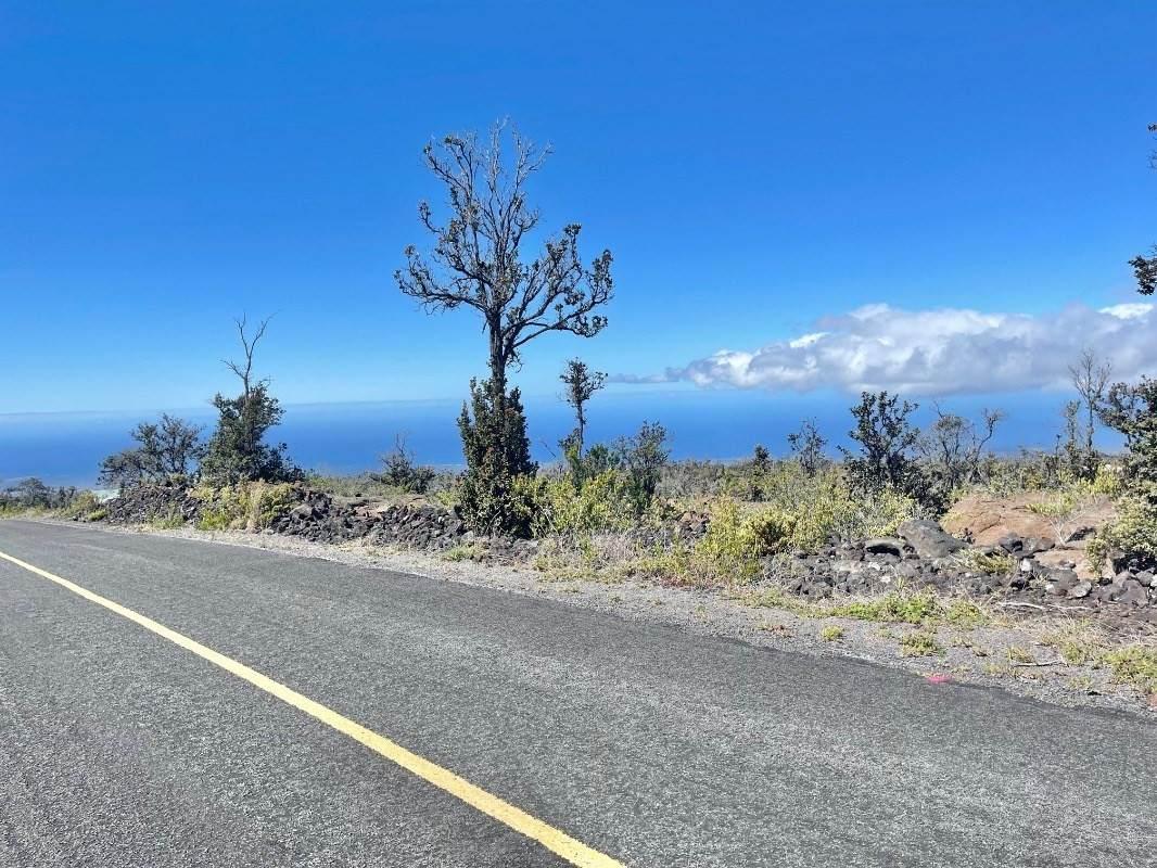 https://bt-photos.global.ssl.fastly.net/hawaii/orig_boomver_1_651832-2.jpg