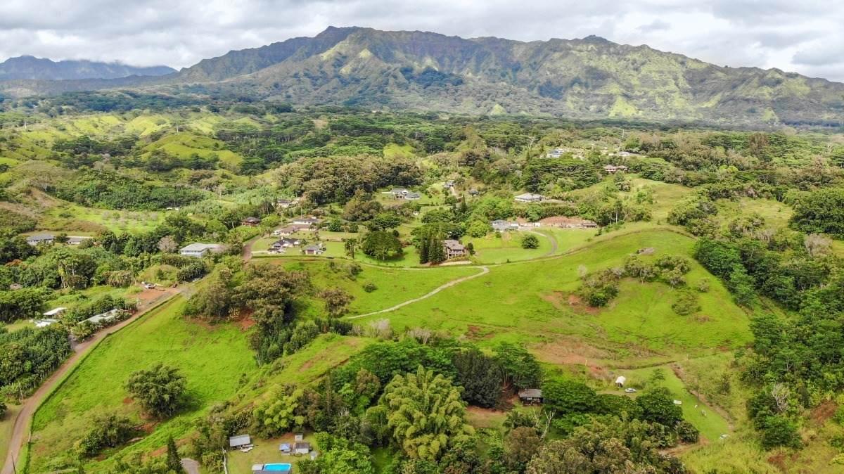 https://bt-photos.global.ssl.fastly.net/hawaii/orig_boomver_1_651843-2.jpg