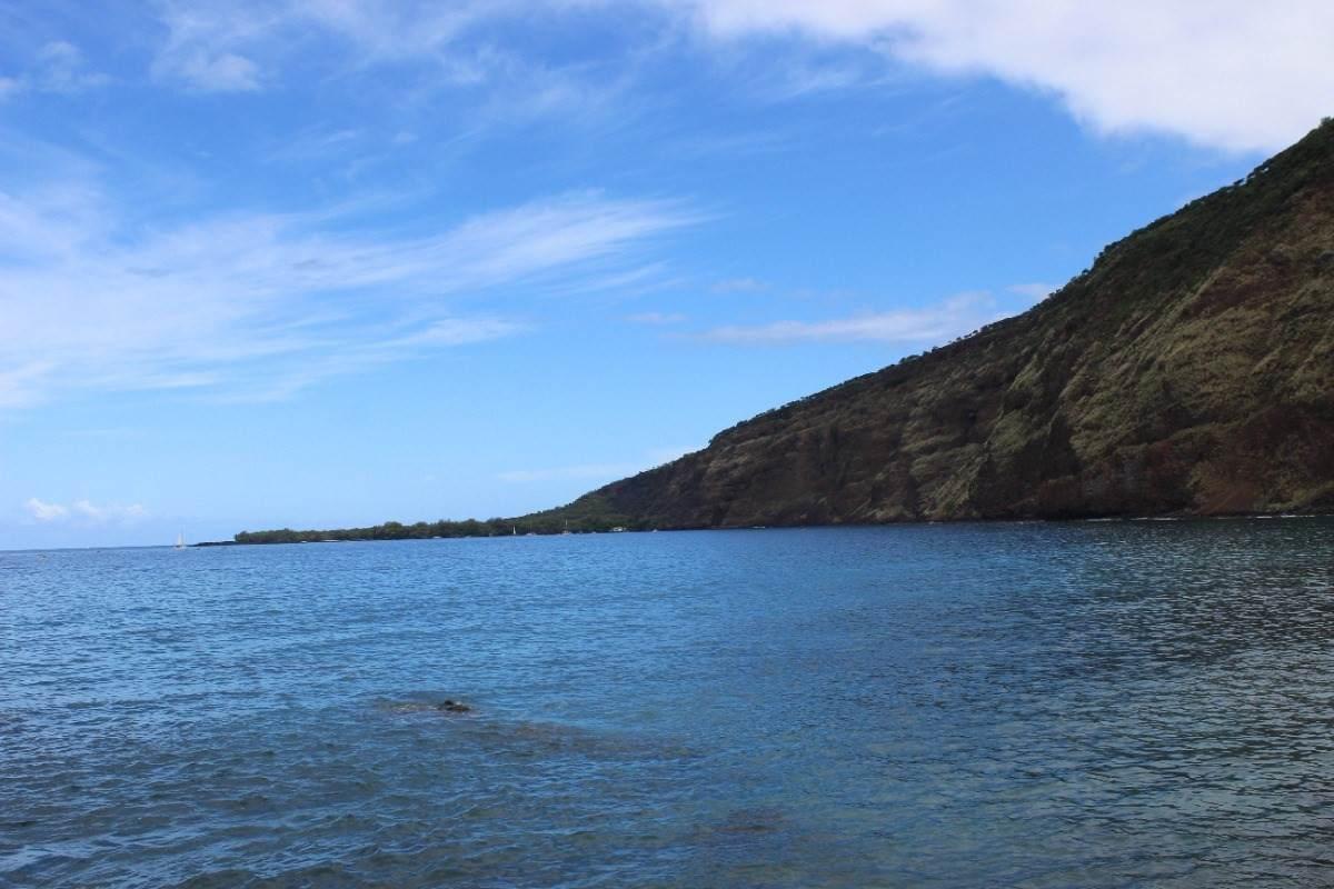https://bt-photos.global.ssl.fastly.net/hawaii/orig_boomver_1_651845-2.jpg