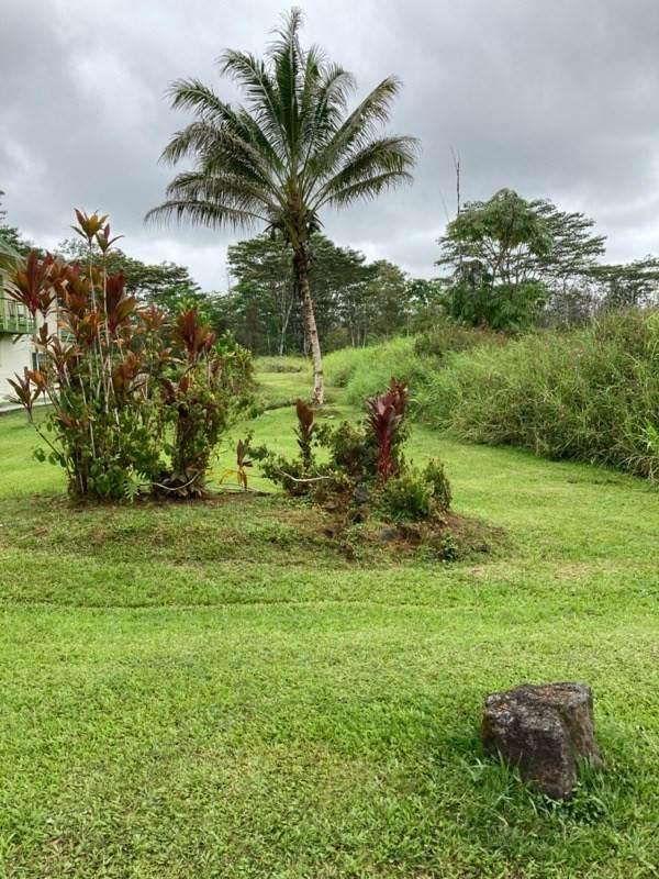 https://bt-photos.global.ssl.fastly.net/hawaii/orig_boomver_1_651846-2.jpg