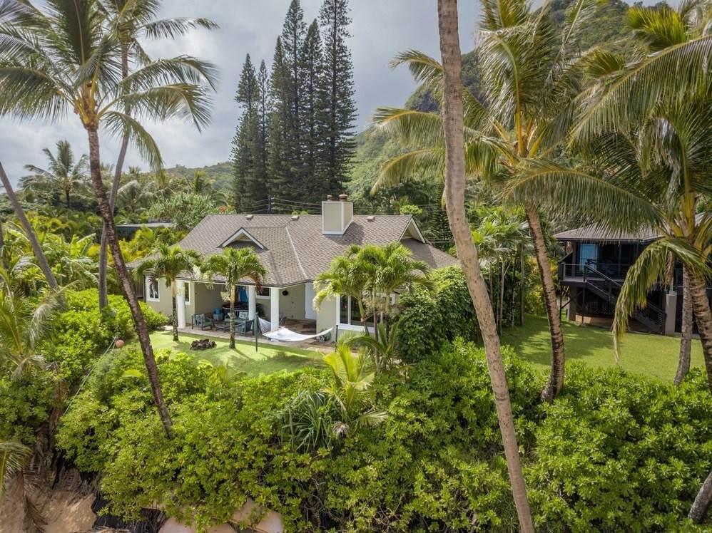 https://bt-photos.global.ssl.fastly.net/hawaii/orig_boomver_1_651848-2.jpg