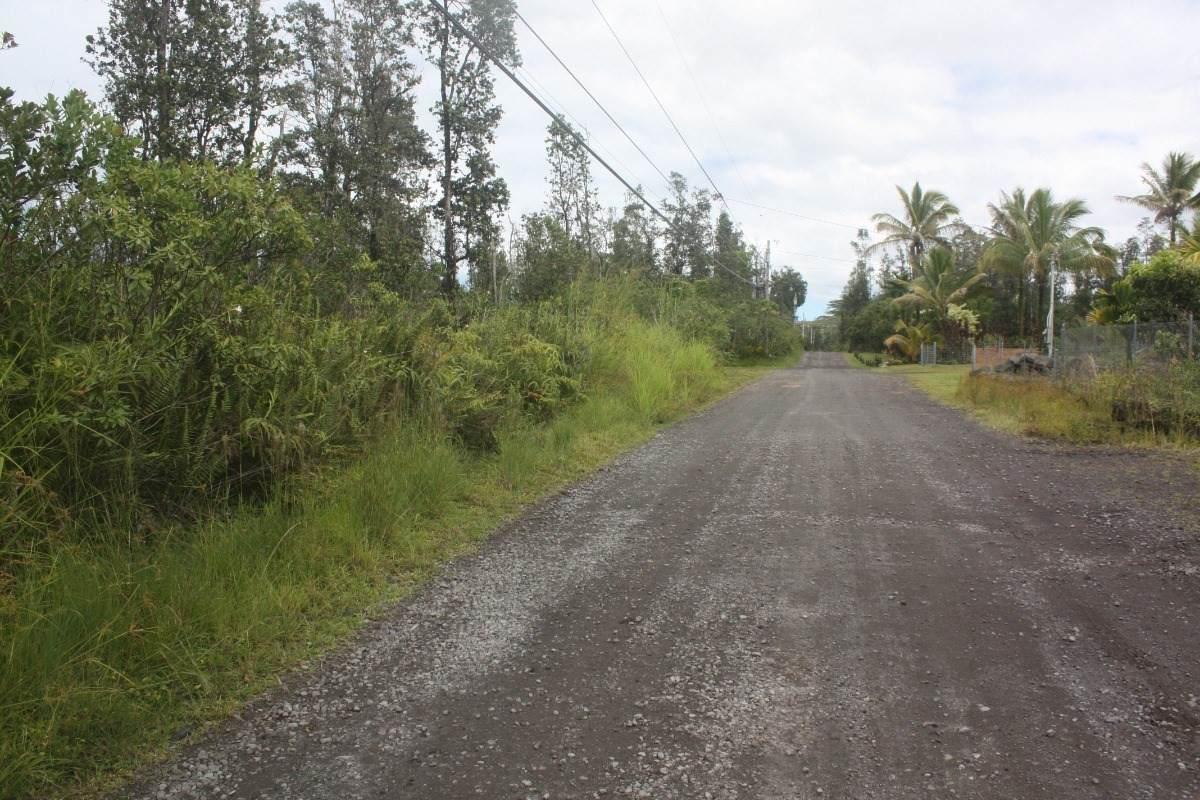 https://bt-photos.global.ssl.fastly.net/hawaii/orig_boomver_1_651855-2.jpg