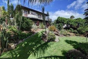 68-1875 Puu Nui St, Waikoloa, HI 96738 (MLS #651868) :: Aloha Kona Realty, Inc.