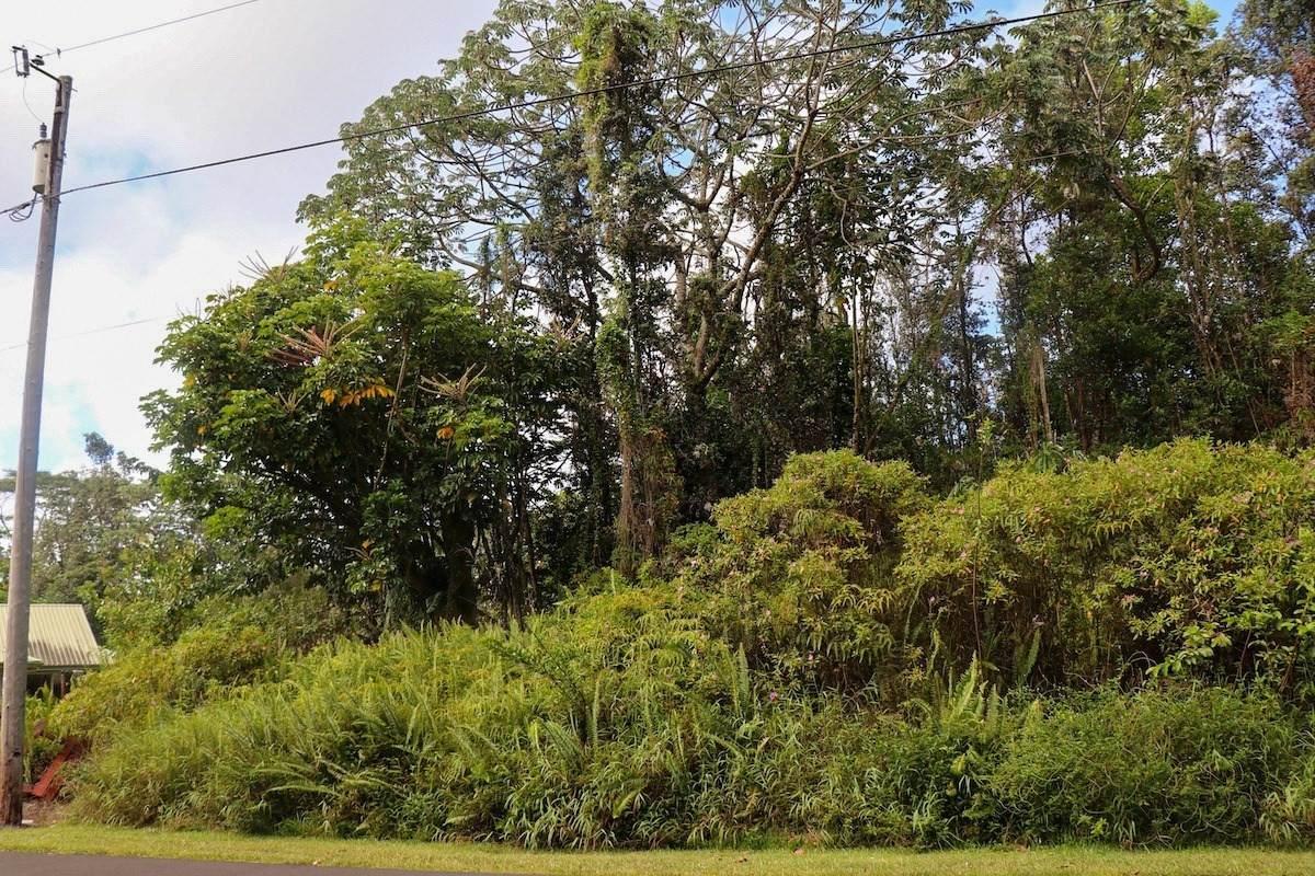 https://bt-photos.global.ssl.fastly.net/hawaii/orig_boomver_1_651872-2.jpg