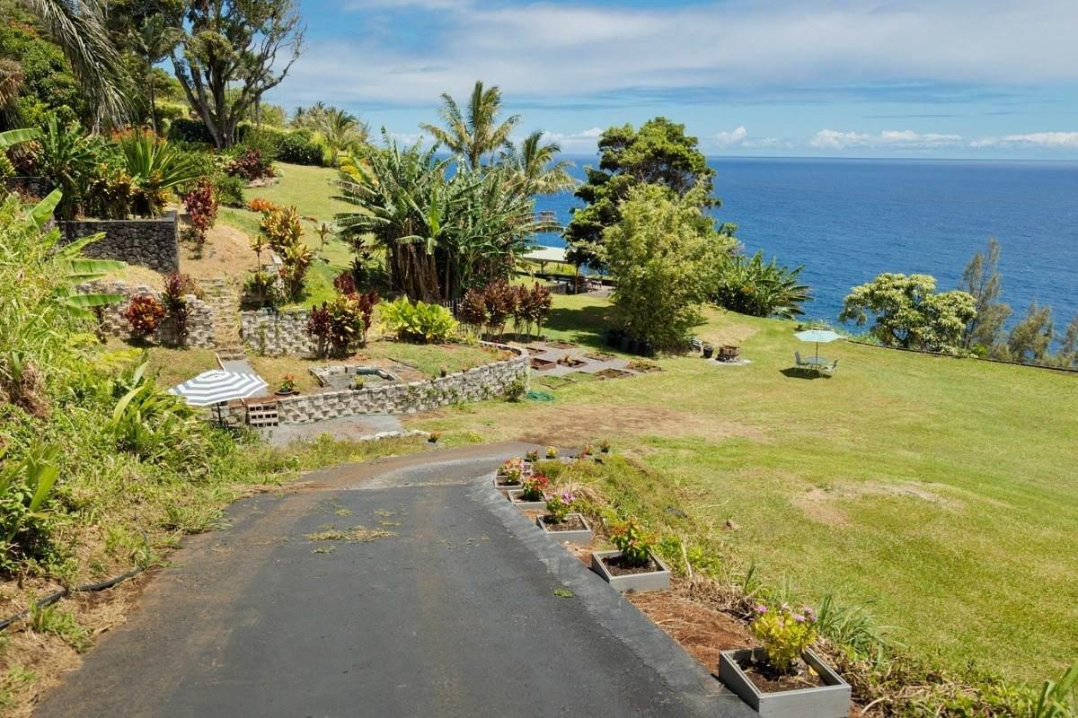 https://bt-photos.global.ssl.fastly.net/hawaii/orig_boomver_1_651879-2.jpg