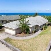 77-188 Mahiehie St, Kailua-Kona, HI 96740 (MLS #651882) :: LUVA Real Estate