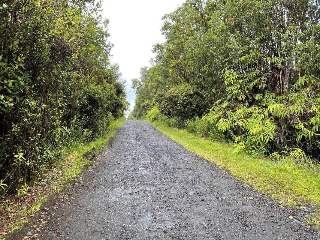 https://bt-photos.global.ssl.fastly.net/hawaii/orig_boomver_1_651905-2.jpg