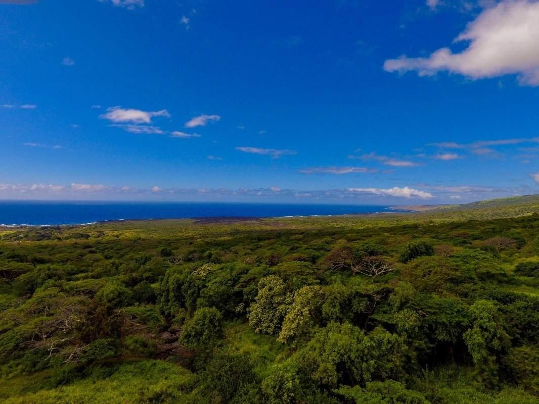 https://bt-photos.global.ssl.fastly.net/hawaii/orig_boomver_1_651917-2.jpg
