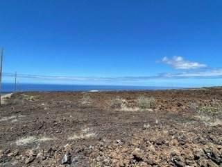 https://bt-photos.global.ssl.fastly.net/hawaii/orig_boomver_1_651919-2.jpg