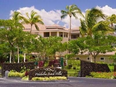 69-180 Waikoloa Beach Dr, Waikoloa, HI 96738 (MLS #651928) :: LUVA Real Estate